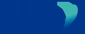 Verband Deutscher Wassersport Schulen e.V.